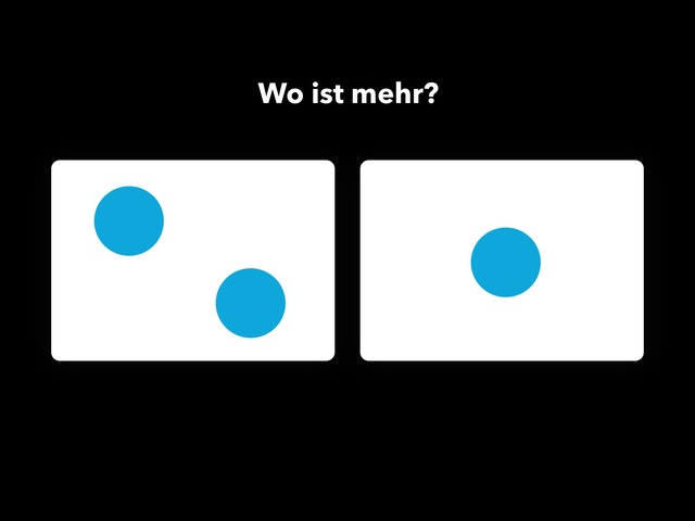 Wo Ist mehr? ZR 4 by Tim Siewert