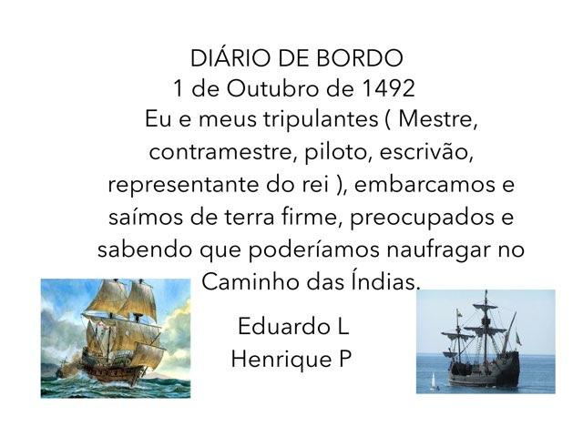 Jogo 56 by Rede Caminho do Saber
