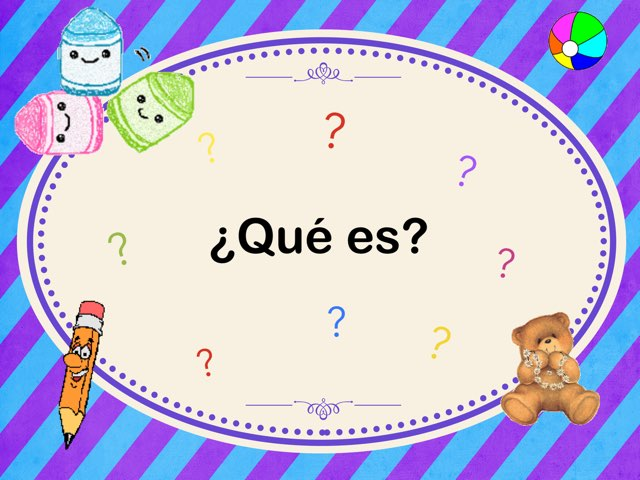 TECC que es by Sara Burgueño Peña