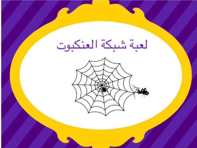 التصور البصري  بلدي الكويت by Anayed Alsaeed