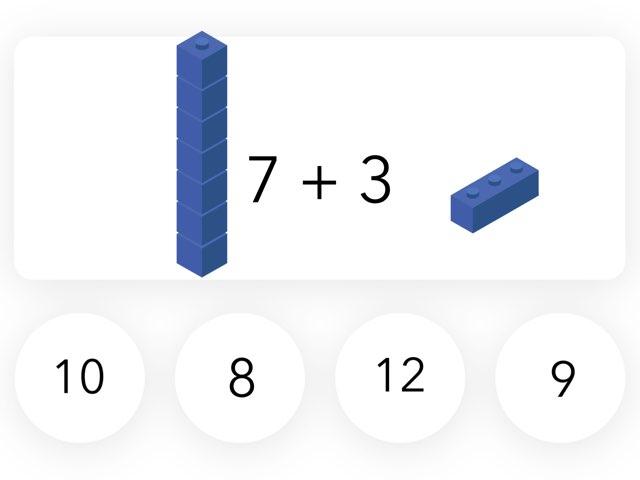 משחק 7 by אירה יעקובובסקי