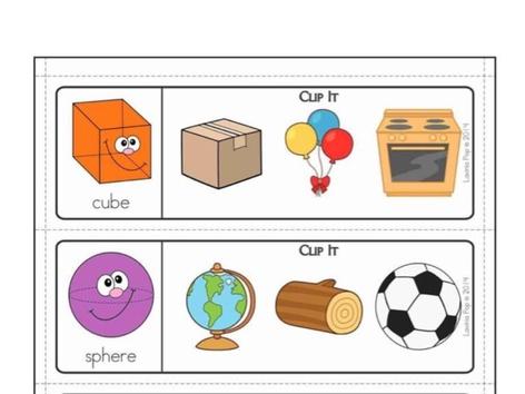 Forme Intrusi E Associazioni  by Claudia La Rosa
