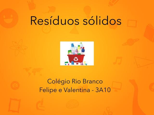 3A10 Valentina E Felipe by Laboratorio Apple CRB Higienop