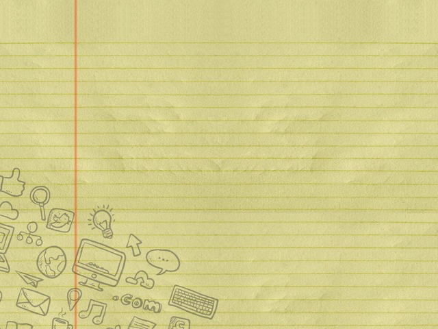 "2nd Grade Spelling long/short ""u"" by Jacqueline Johnson"
