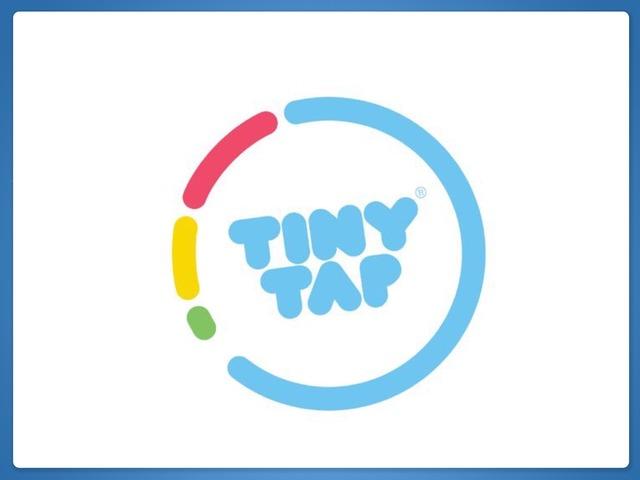 تيني تاب by Hanan alkhayat