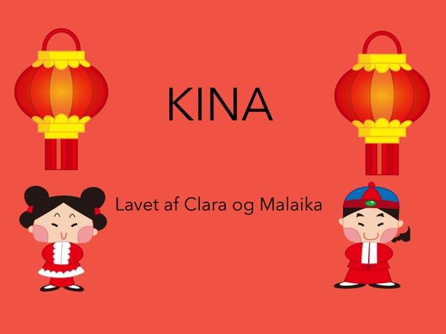 #lahnlandClaraMalaika by Elev Skibet