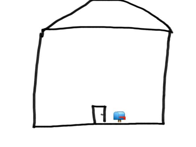 House by mark zoetemeijer