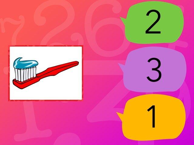 لعبة 6 by دلال العجمي