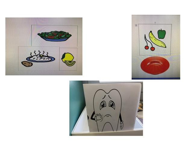 مجموعات by Alyasamena School