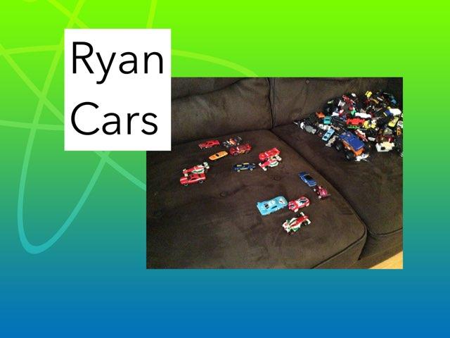 CARS11233938484888485858 by Irene  susmano
