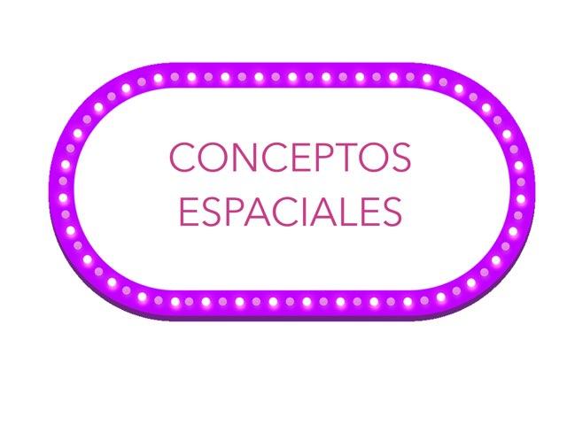 Conceptos by Nerea Glez