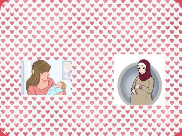 النمو by Omlayan Alazmi