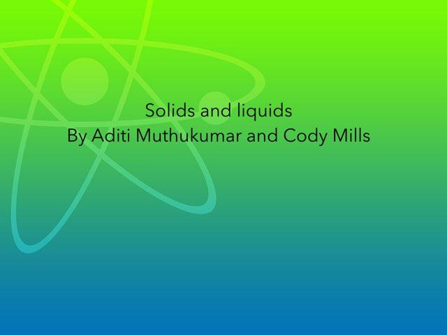 Aditi  by Hulstrom 1st Grade
