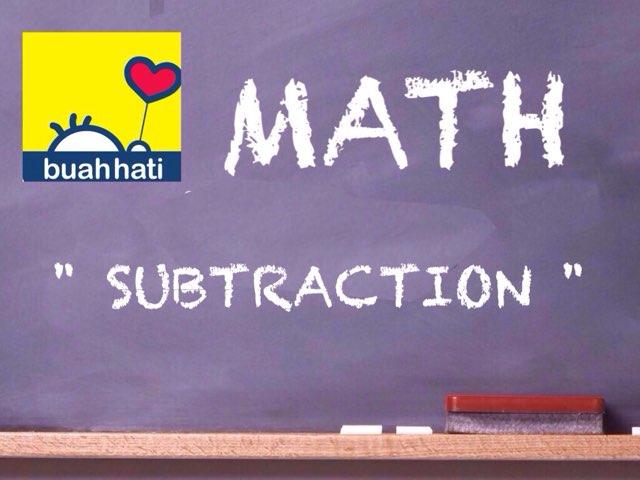 Subreaction 1 by Gundala Petir
