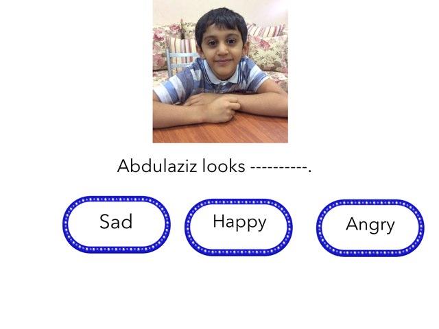 Azoz E 1 by Dr.Azhar Mohammed