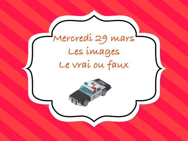 M - Mer29 - Images Et Vrai Faux by Caroline Gozdek