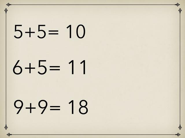 מספרים by מכללה תלפיות