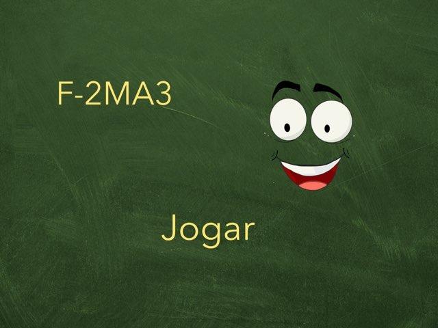 F-2MA3 by LDig Valinhos