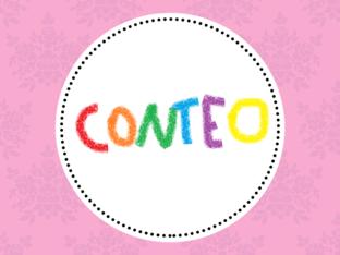 CONTEO CRIOLLO by Midori Kawahira