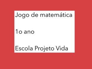 Calculando  by Adriana Coan