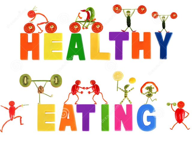 Can You Choose Healthy Foods? by Jane Williams