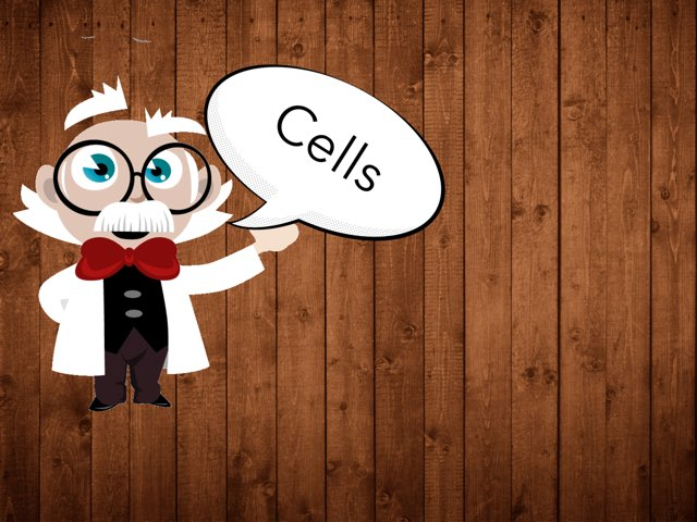 Cells by hx4 elku