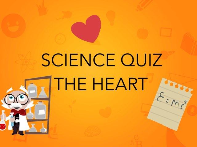 Cesar's 2nd Quiz by Daragh Mcmunn