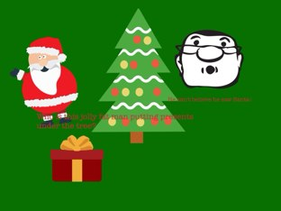 Christmas by Arjun Sethi