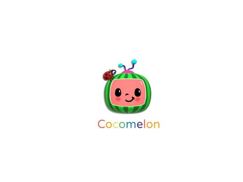 Cocomelon baby Game by Arionna Sparks