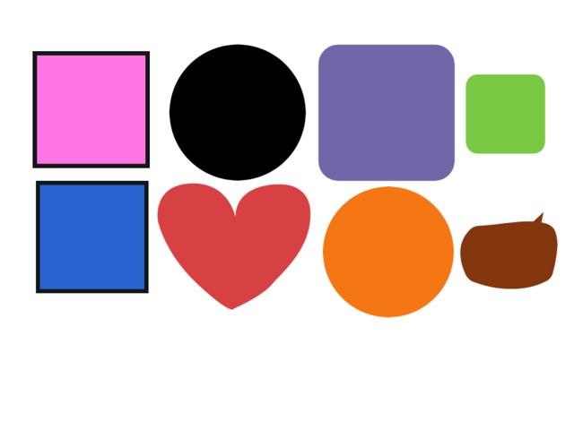 Colores  by José Alfredo Ríos Citalan