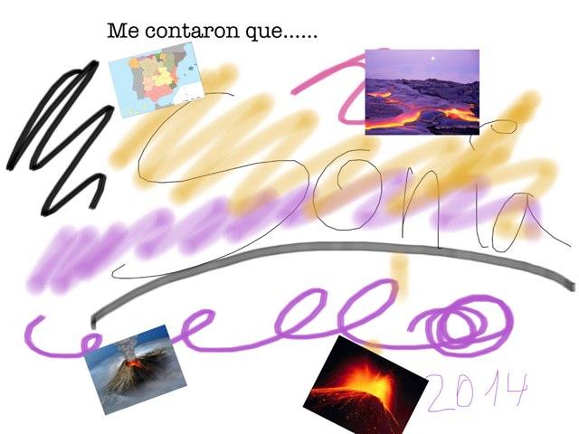 Colores-prueba by Sonia Padilla