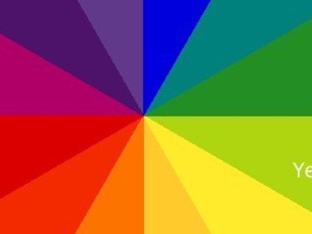 Colour Fun  by Kayla Mccaig