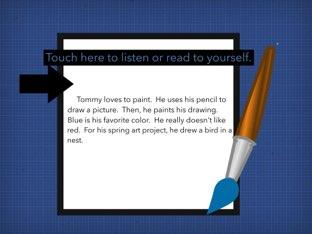Comprehension Helpers 1 by Jennifer Sanders