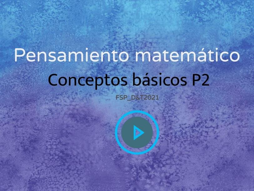 Conceptos básicos PM2 by Francy Saleh