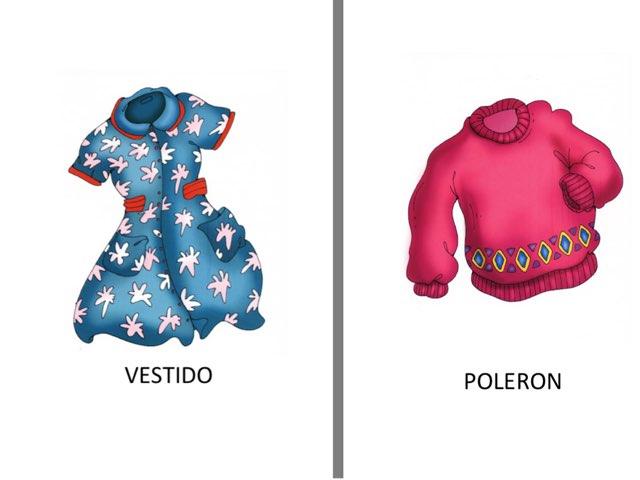 Cual Es El Vestido by Javi diaz
