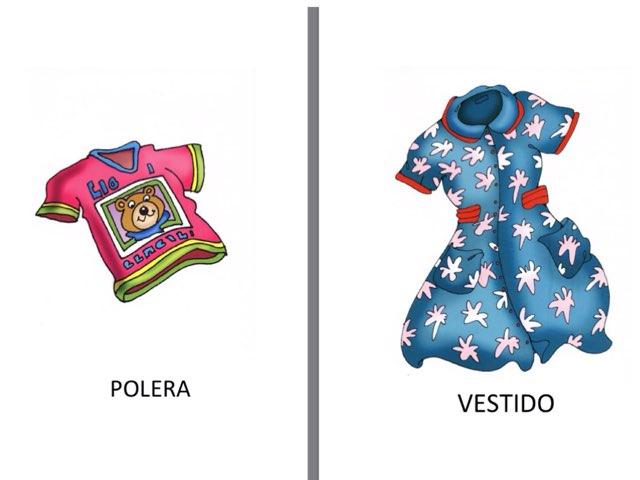Cual Es La Pollera by Javi diaz