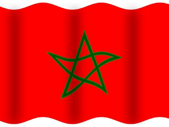 Cuantos Sabes Sobre Marruecos by Aula Inmersión