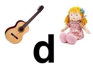 D - Phoneme Segmentation by Super Sam