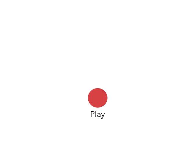 Game 19 by Yasin Khalif