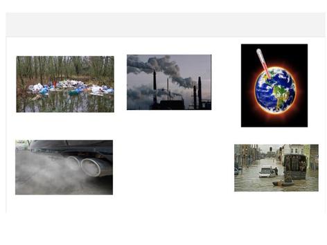 4.4.8 Taalrex Junior Het Klimaat by Lieke