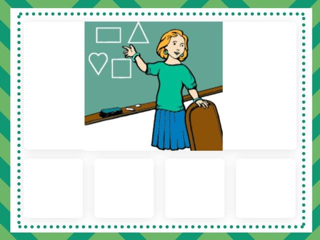 صورة معلمة by Anayed Alsaeed