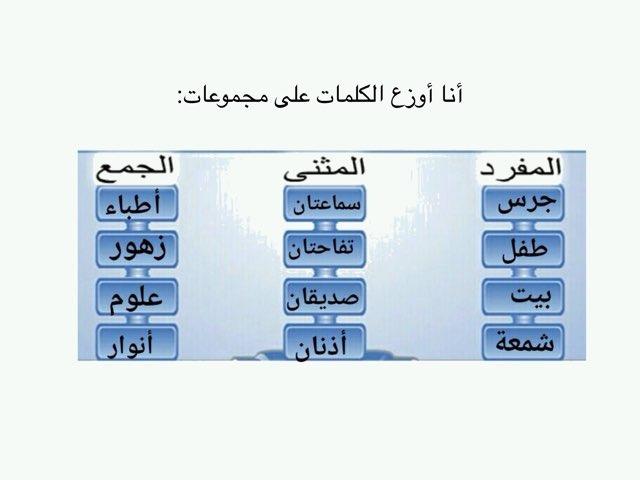 مهارة الجمع by see laife