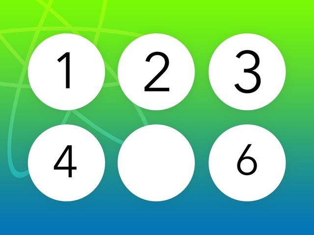 סדרת מספרים 1 by מכללה תלפיות
