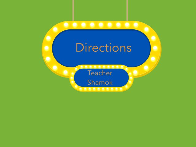 لعبة 3 by Learning Resources