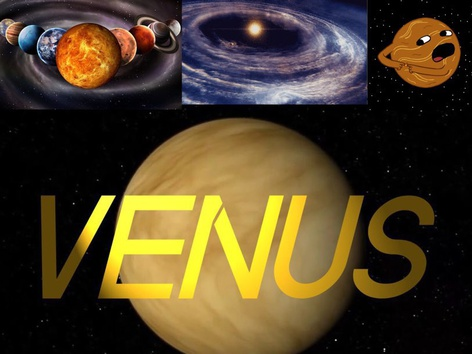 Solar System Nicholas Y2B by Coordenação Tecnologias Educacionais