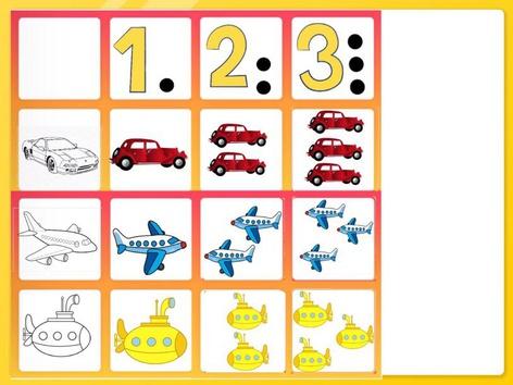Adjusting Vehicles by Liat Bitton-paz