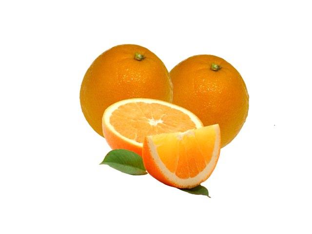 Fruits by Marie-Laure Varcoe