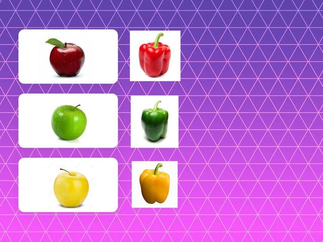 Categorie: Colori by Dafina Cani