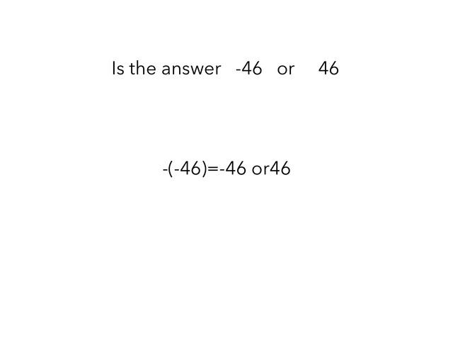 6th Math 5thJH by Dr. Wakeman