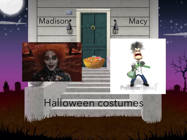 M Ms Costumes Free Games Online For Kids In 2nd Grade By Chelcy Williman